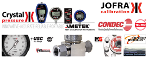 authorized-distributor-ametek